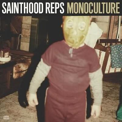 sainthood-reps-monoculture