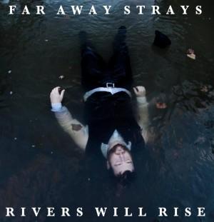 farawaystrays