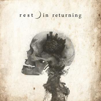 restinreturning