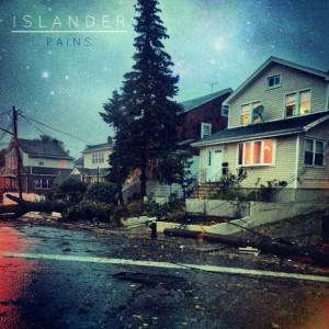 islander-pains