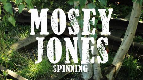 mosey-jones-spinning