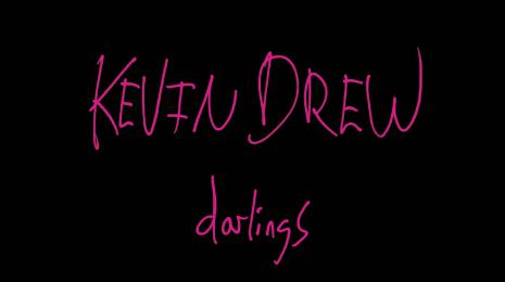 c_2000x2000x135334x1389708450xKevin_Drew_Darlings_web72