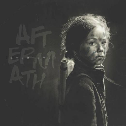 FFaftermath