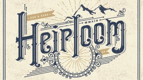 Heirloom-Front