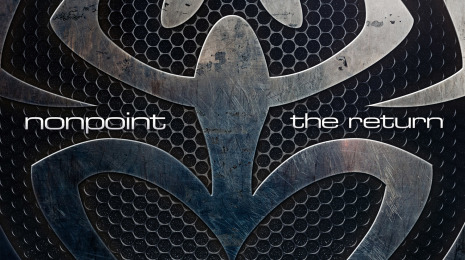 Nonpoint Cover Art