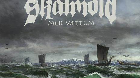 skalmold_med_vaettum_filnal_cover (2)