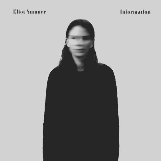 Eliot-Sumner-Information-2016-2480x2480
