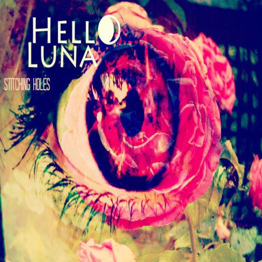 helloluna