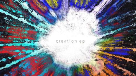 creationep