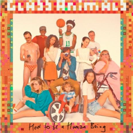 glassanimals_album