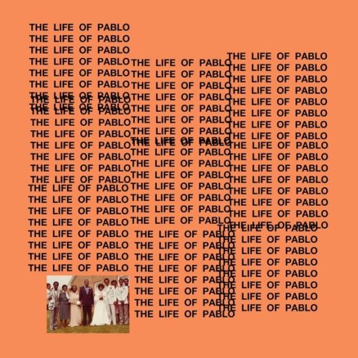 4-the-life-of-pablo