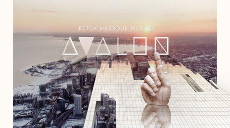 Ketch Harbour Wolves - Avalon